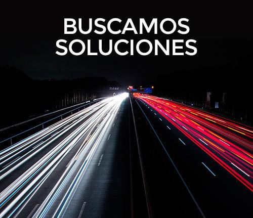 consultoría jurídica especializada en tráfico