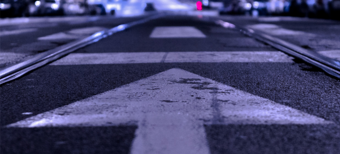 Aplicación inapropiada de sanciones de velocidad