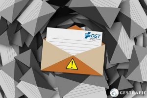 multas por email