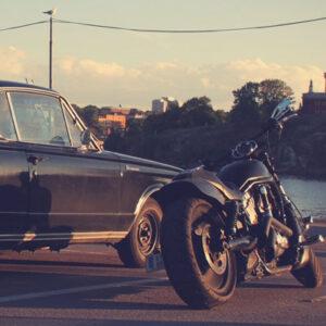 transferencia de coches y motos en sevilla