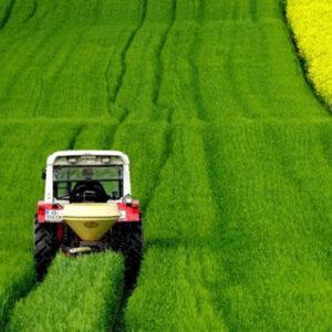 transferencia de vehículos agrícolas en sevilla