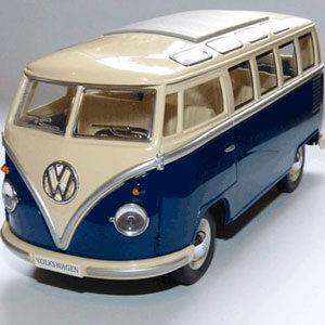 transferencia de vehículos comerciales